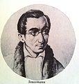 Soussmann (anonimo del sec. XIX).jpg