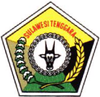 South East Sulawesi coa.png