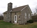 South Stone Schoolhouse Isle La Motte.JPG