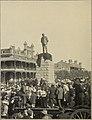 Southern Rhodesia (1909) (14598319617).jpg