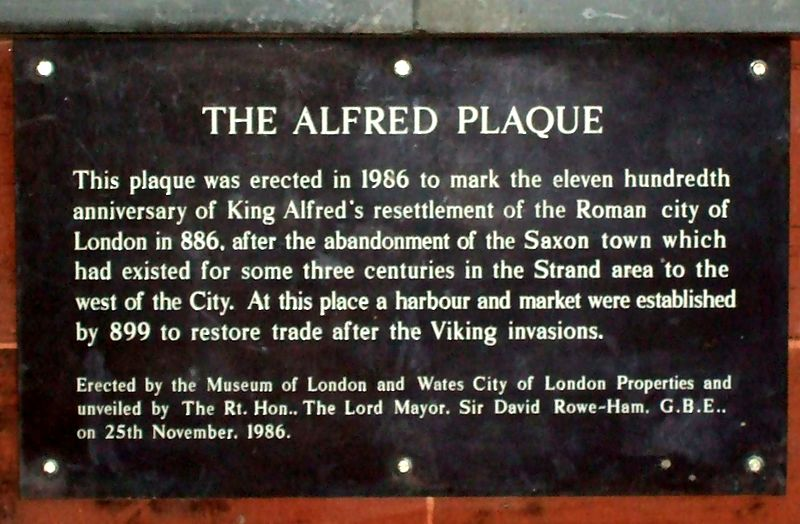 File:Southwark Bridge City Plaque.JPG