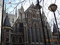Southwark Cathedral - panoramio (2).jpg