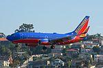 Southwest Boeing 737-700W N479WN (12959531125).jpg