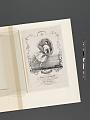 Souvenirs de Fanny Cerrito, trois airs de danse pour le piano-forte (NYPL b12147560-5096250).tiff