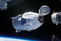 SpaceX Crew Dragon (più ritagliato).jpg