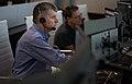 SpaceX Demo-2 Dress Rehearsal (NHQ202005230021).jpg