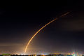 SpaceX Falcon9 Eutelsat Launch - March 1, 2015.jpg