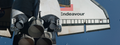 Space Shuttle Endeavour (51134889512).png