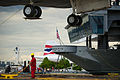 Space Shuttle Enterprise Move to Intrepid (201206060023HQ) DVIDS723826.jpg