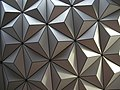 Spaceship Earth tiles (close).jpg