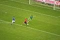 Spain vs Italy (7382167420).jpg