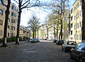 Spandau Feldstraße.jpg