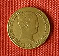 Spanien Fernando VII 1822.JPG