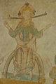 Spay Peterskapelle Wandmalerei 985.JPG