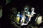 Special Forces Soldiers assault mock outpost, conduct Sensitive Site Exploitation 150220-A-KJ310-847.jpg