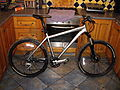 Specialized Rockhopper Comp 07.JPG