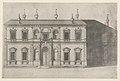 Speculum Romanae Magnificentiae- Villa di Papa Giulio MET DP870329.jpg