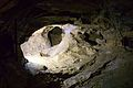 Speedwell Cavern 2015 05.jpg
