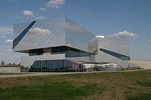Das paläon 220px-Speere_Museum_Sch%C3%B6ningen