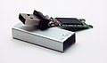 Speicher 1GB-by-RaBoe-01.jpg