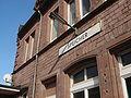 Speicher Station.JPG