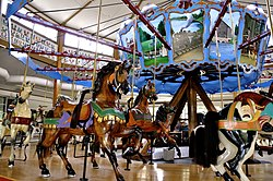 Spencer Park Dentzel Carousel.jpg