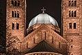 Speyer, Dom bei Nacht 20161130-005.jpg
