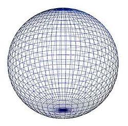 esfera - Wikcionário