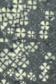 Spherulite crossed polarisation filter.png