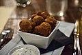 Spice Kitchen & Bar (13025001975).jpg