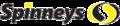 Spinneys logo 2013.png