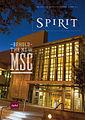 Spirit Magazine Cover Summer 2012.jpg