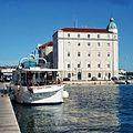 Split, Croatia - panoramio (2).jpg