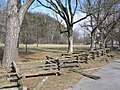 Split rail fence - Knob Creek Farm.jpg
