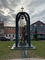 Spomenik Sibinjanin Janku.jpg