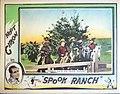 Spook Ranch lobby card 3.jpg