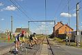 Spoorlijn 50A R05.jpg