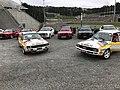 Sport quattro i Holmenkollen.jpg