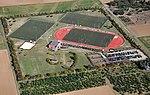 Sportpark Süd bei Niederkassel-Rheidt.jpg