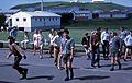 Spotswood College, 1969.jpg