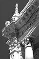 Spreckels Organ Pavilion Detail.jpg