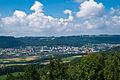 Spreitenbach vom Altberg.jpg