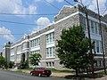 Springfield School Richmond Va.JPG