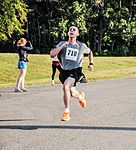 Sprint for the finish line 120812-A-SI300-001.jpg