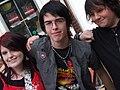 Spyte band members.JPG