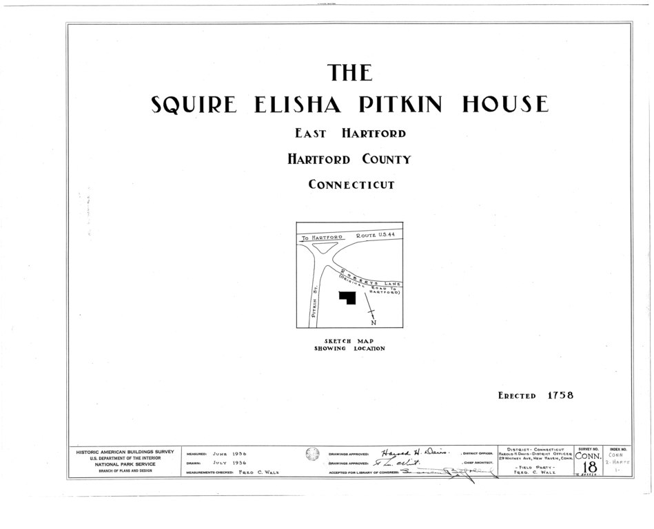 File squire elisha pitkin house roberts lane east for The hartford house