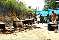 Sreeraj Gopinathan Project-SAMASYA Elementary - Feast Thirthamala 2018 T-06.jpg