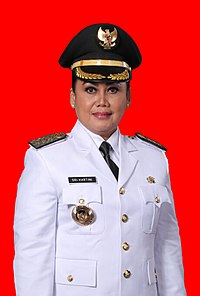 Sri Hartini.jpg