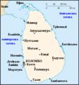 Sri Lanka-Map-UK.png