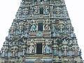 Sri Mahamariamman Temple - Kuala Lumpur - Malaysia - panoramio.jpg